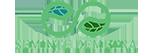 Cumpara legume proaspete online! Piata online de legume proaspete de la producatori regionali. Cumpara legume 100% naturale si sustine producatorii din zona!